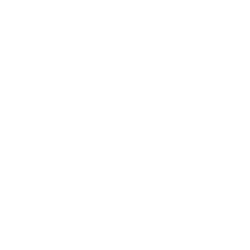 XCDR.org
